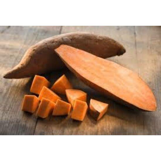 Batáta-édes burgonya-kg